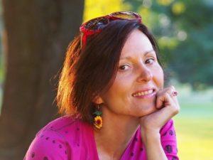 Monika Sindlerova